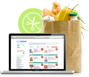 WakeUpNowCanada.Net. grocery coupons