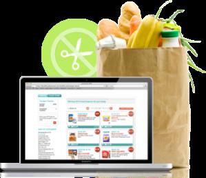 WakeUpNowCanada.Net. grocery coupons