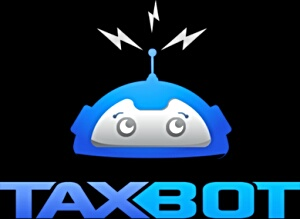 Taxbot App