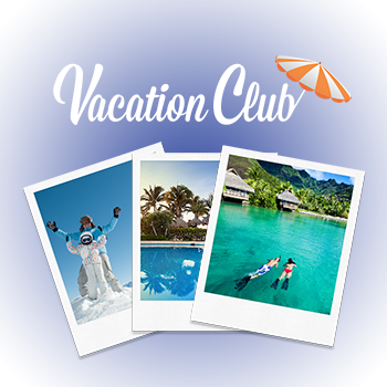 wakeupnow canada .net - Vacation Club